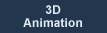 3d animation